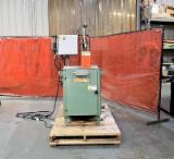Mitre Saw - Used Vista S-24 Mitre Saw (SC-012508)
