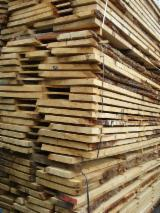 Finden Sie Holzlieferanten auf Fordaq - Mallo Bois - Loseware, Eiche