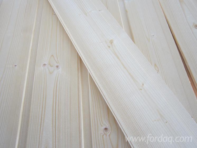 Painel-De-Parede-Interior-Pinus---Sequ%C3%B3ia-Vermelha