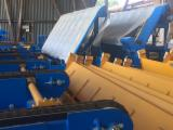 Band Resaws - Used Heinola 2012 Band Resaws For Sale Finland