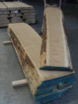 Mercado de madeira da Fordaq - Vender Estacas -