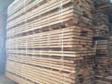 Finden Sie Holzlieferanten auf Fordaq - Mallo Bois - Blockware, Esche