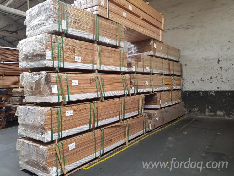 Vendo-Decking-%28Profilato-4-Lati%29-FSC-Garapa