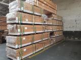 Vender Decks (E4E) FSC Garapa