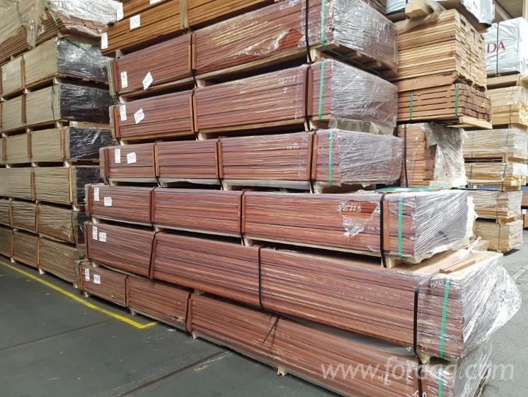 21x145-mm-Massaranduba-KD-Terrassendielen-glatt-glatt