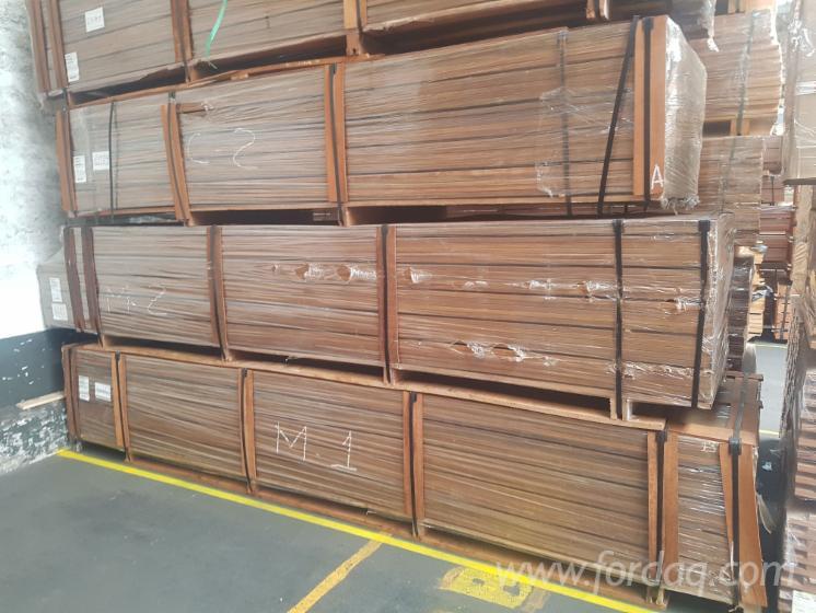 21x145-mm-Ipe-KD-Terrassendielen-glatt-glatt