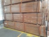 Fordaq лісовий ринок - Kahrs GmbH - Ipe , Терасні Дошки (Е4Е)