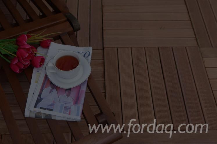 Vendo-Decking-Antisdrucciolo-%281-Faccia%29-Bangkirai