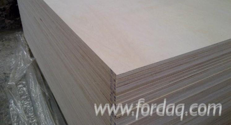 Full-Sengon-Natural-Plywood
