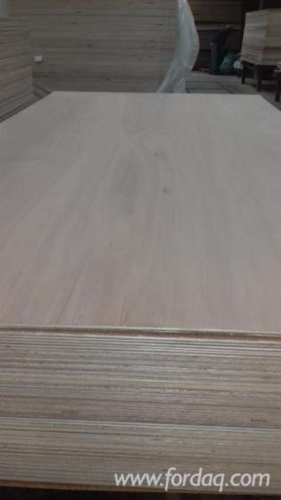 Natural-Plywood-%28Keruing-Face%29