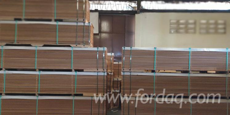 KD-Keruing-Planks-%28Shiplap-for-Truck-Flooring%29