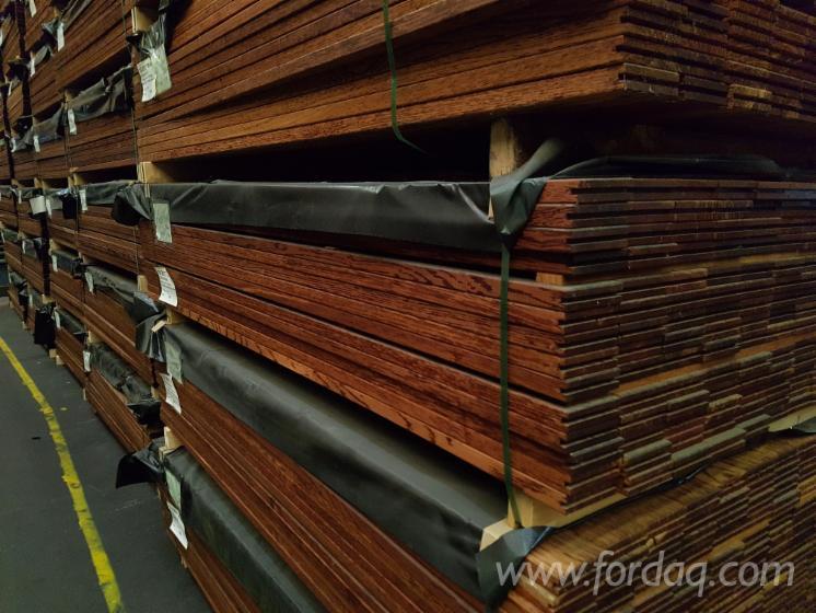 25x90-mm-Walaba-KD-Terrassendielen-glatt-glatt-endgespundet-%28EU