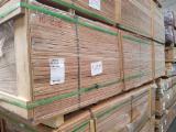 Vender Decks (E4E) Cumaru
