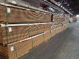 Vender Decking Anti-derrapante (2 Lados) FSC Bangkirai