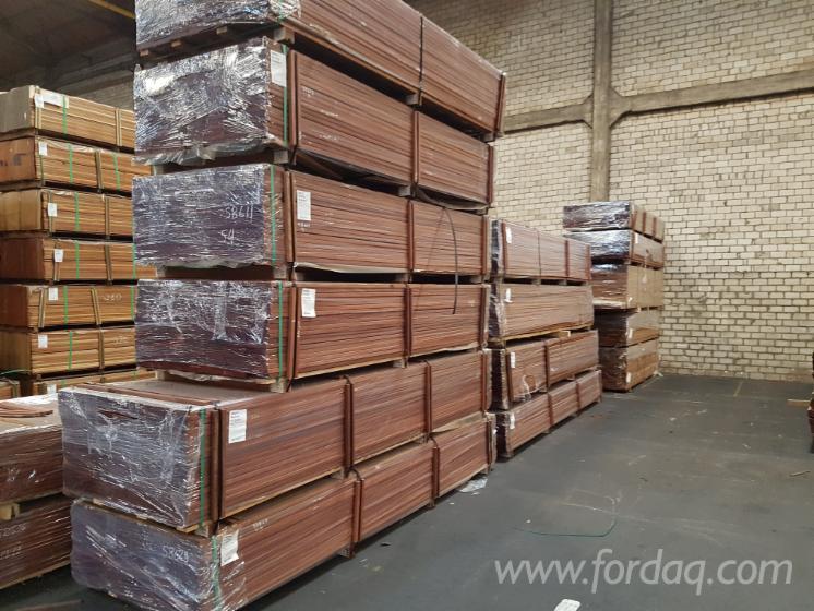 Venta-Terraza-Antideslizante-%282-Lados%29-Ma%C3%A7aranduba