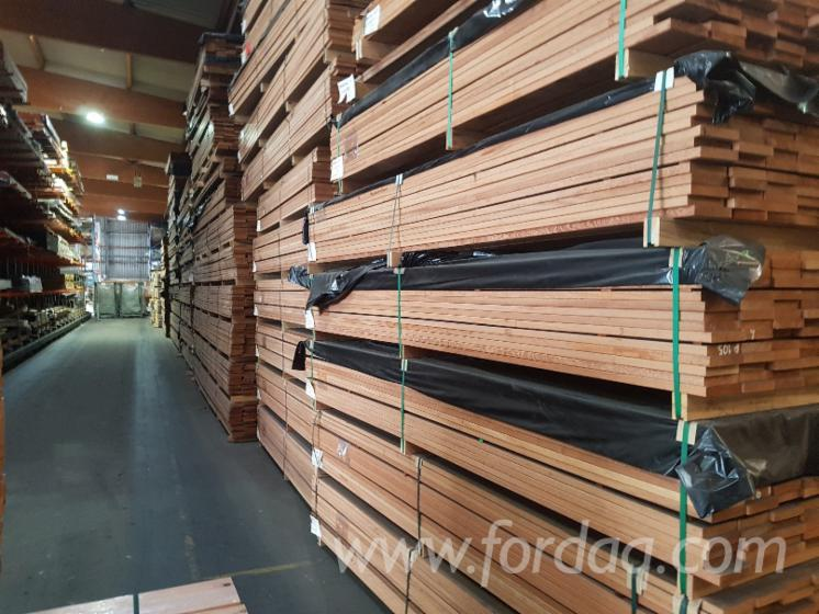 23x120-mm-Fava-KD-Terrassendielen-glatt-glatt-%28EU