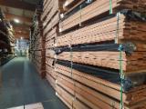 Faveira E4E Decking, 2.13-4.88 m