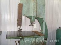 For-sale--Band-saws--