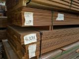 Decks Exterior Madeira Sólida - Vender Decks (E4E) FSC Ipe