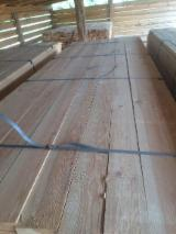 KD Pine Sawn Timber, FSC, 21 mm