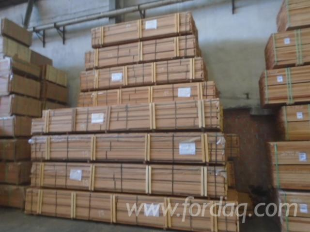 45x70-mm-Angelim-Pedra-KD-Unterkonstruktion-4-seitig