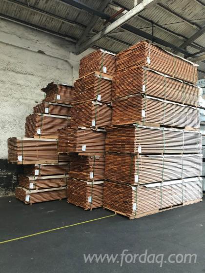 Vender-Decking-Anti-derrapante-%282-Lados%29-Bangkirai