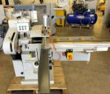 Woodworking Machinery Double End Tenoning Machine - ST-152C (TE-280364) (Double End Tenoning Machine)