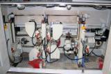 Woodworking Machinery Double End Tenoning Machine - Friulmac Quadramate Tenoning Machine, 2004