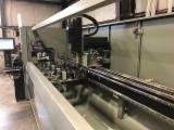 Window Production Line - PHANTOMATIC T3A (WM-010444) (Window Production Line)