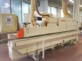 SCM Woodworking Machinery - SCM Olimpic S 2000 Edgebander, 2006