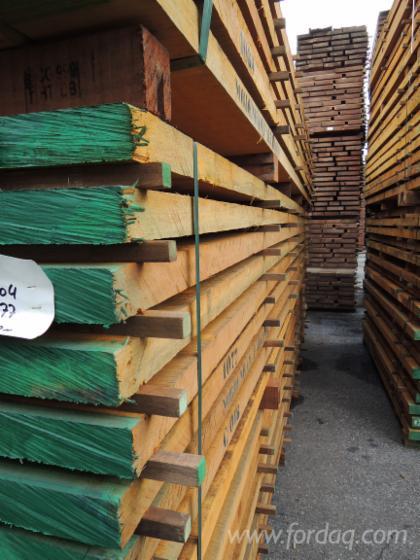Bilinga-Boards-For-Sale