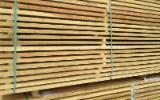 Comprar Tábuas (pranchas) Larix , Lariço Siberiano FSC 25; 32 mm