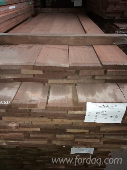 Vindem-Cherestea-Tivit%C4%83-Sapelli-FSC-26-mm