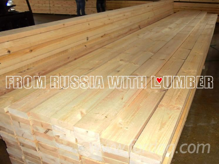 Vender-T%C3%A1buas-%28pranchas%29-Pinus---Sequ%C3%B3ia-Vermelha-25--50-mm-Vologda
