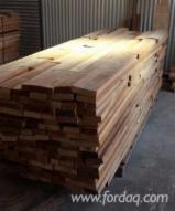Fryzy, Sosna Zwyczajna - Redwood, Świerk - Whitewood