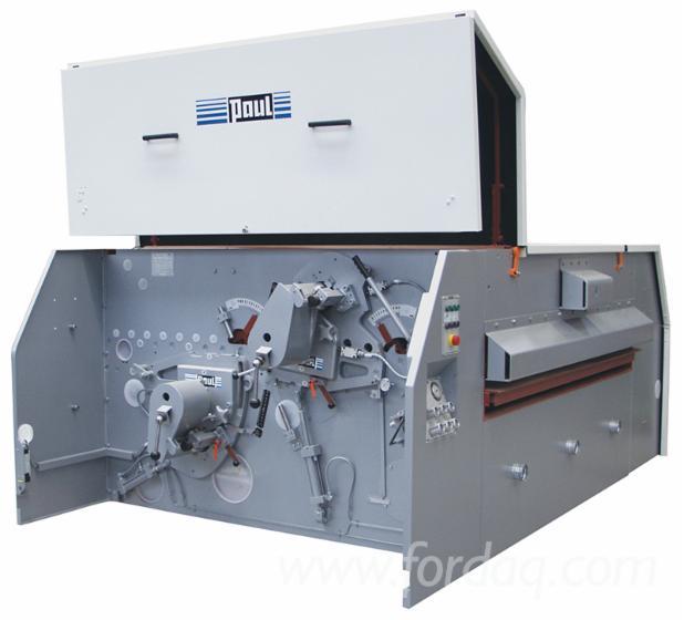 Used-PAUL-K3-OU-800-Multi-Blade