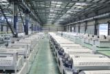 Vender Revestimento E Impressão PURETE PRT-R2113A Novo China