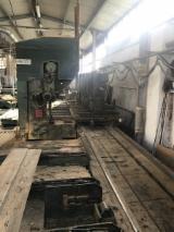 Vend Production De Parquet Italie