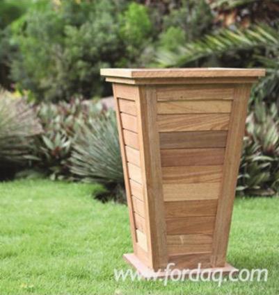 Vender-Vaso-De-Flores---Plantador-Madeira-Maci%C3%A7a-Asi%C3%A1tica