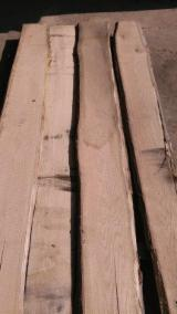 KD Red Oak Loose, 20 mm Thick