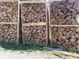 AD Beech Cleaved Firewood, 25-50 cm