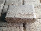 RUF/Nestro Beech/Birch Wood Briquets