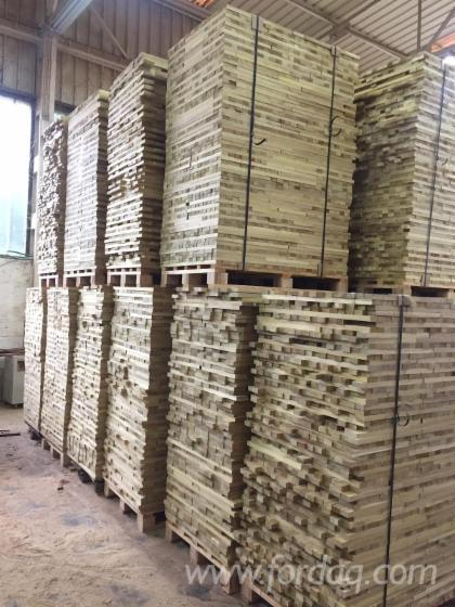 Venta-Listones-%28Strips%29-Acacia-25-mm