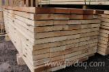 1st Quality KD Oak Boards, 45x190 mm