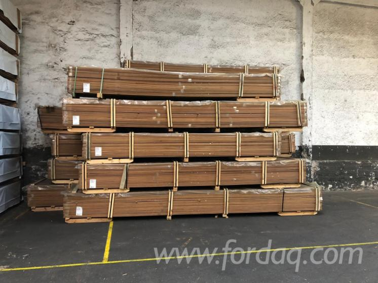 Ipe-KD-Decking-S4S-E4E-R3-%2812%27-to-20%27-Only%29