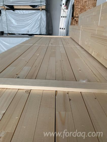 Buying-Glued-F%C4%B1nger-Joint-Spruce-Beams