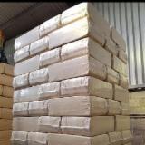 Pine Wood Shavings, 500 ton/spot
