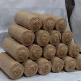 Sosna Zwyczajna - Redwood, Świerk - Whitewood Brykiet Drzewny Ukraina
