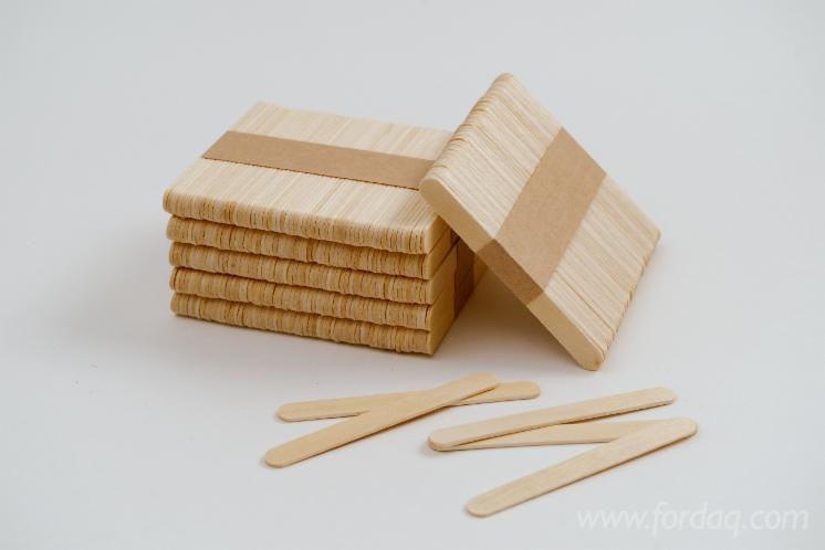 Wooden-stirrers-for-vending-and
