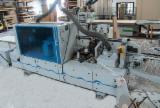 Homag Woodworking Machinery - Used Homag KAL 210/2/A1/S2 Edgebander, 2007